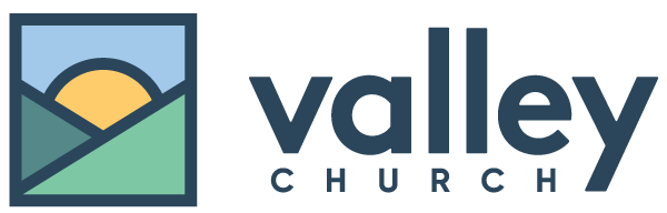 Valley Church